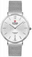 Zegarek Le Temps  LT1018.01BS01