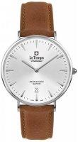 Zegarek Le Temps  LT1018.06BL02