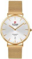 Zegarek Le Temps  LT1018.86BD01