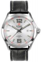 Zegarek Le Temps  LT1040.07BL01