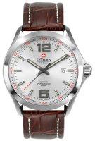 Zegarek Le Temps  LT1040.07BL02