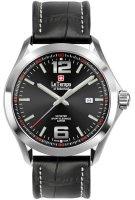 Zegarek Le Temps  LT1040.08BL01