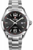 Zegarek Le Temps  LT1040.08BS01
