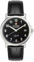 Zegarek męski Le Temps Zafira LT1065.07BL01