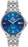 Zegarek męski Le Temps Zafira LT1067.13BS01
