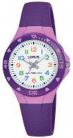 Zegarek Lorus  R2349MX9