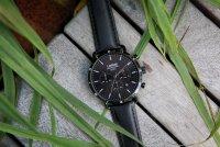 Zegarek męski Lorus klasyczne RT367HX9 - duże 5