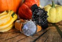 Zegarek męski Lorus klasyczne RT367HX9 - duże 6