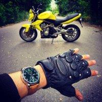 Zegarek męski Lorus klasyczne R3A07AX9 - duże 2
