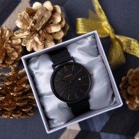 Zegarek męski Lorus klasyczne RH909LX9 - duże 2
