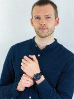Zegarek męski Lorus Klasyczne RH929KX9 - duże 2