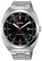 Zegarek Lorus  RH949KX9