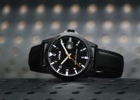 Zegarek męski Lorus klasyczne RH967KX9 - duże 2
