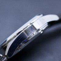 Zegarek męski Lorus Klasyczne RL427AX9G-POWYSTAWOWY - duże 2