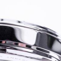 Zegarek męski Lorus Klasyczne RL435AX9G-POWYSTAWOWY - duże 2