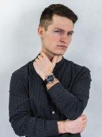 Zegarek męski Lorus Klasyczne RM323GX9 - duże 2