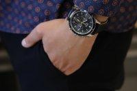 zegarek Lorus RT311HX9 kwarcowy męski Klasyczne