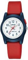 Zegarek Lorus  R2383MX9
