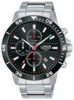 Zegarek Lorus  RM305FX9