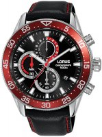 Zegarek Lorus  RM345FX9