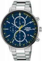 Zegarek Lorus  RM357FX9