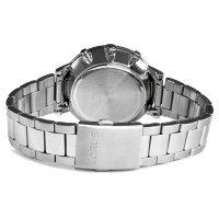 Zegarek męski Lorus sportowe RM357FX9 - duże 2