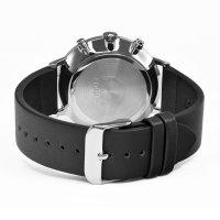 Zegarek męski Lorus sportowe RM365FX9 - duże 6