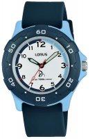 Zegarek dla chłopca Lorus dla dzieci RRX13GX9 - duże 1