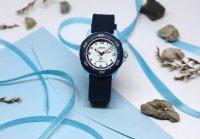 Zegarek dla chłopca Lorus dla dzieci RRX13GX9 - duże 3