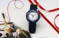 Zegarek dla chłopca Lorus dla dzieci RRX13GX9 - duże 4