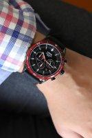 Zegarek męski Lorus sportowe RT305HX9 - duże 6