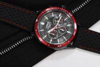 Zegarek męski Lorus sportowe RT305HX9 - duże 7