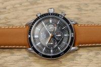 Zegarek męski Lorus sportowe RT309HX9 - duże 4