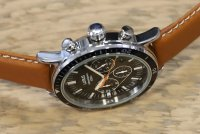 Zegarek męski Lorus sportowe RT309HX9 - duże 5