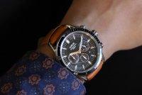 Zegarek męski Lorus sportowe RT309HX9 - duże 6