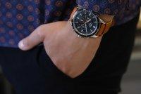Zegarek męski Lorus sportowe RT309HX9 - duże 7