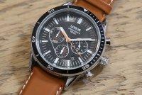 Zegarek męski Lorus sportowe RT309HX9 - duże 8