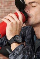 zegarek Lorus RT349HX9 kwarcowy męski Sportowe