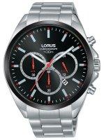Zegarek Lorus  RT361GX9