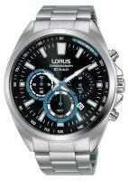 Zegarek Lorus  RT381HX9