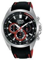 Zegarek Lorus  RT387HX9