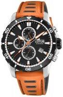Zegarek Lotus  L18600-2