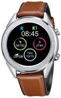 Zegarek Lotus  L50008-1