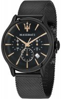 Zegarek Maserati  R8873618006