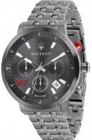 Zegarek Maserati  R8873134001