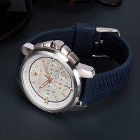 Zegarek męski Maserati successo R8871621013 - duże 5