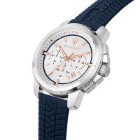 Zegarek męski Maserati successo R8871621013 - duże 2