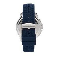 Zegarek męski Maserati successo R8871621013 - duże 4