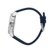 Zegarek męski Maserati successo R8871621013 - duże 3