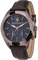 Zegarek Maserati  R8871612008
